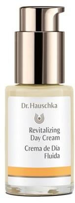 Dr.Hauschka Revitalizing Day Cream 1.0 fl.oz.
