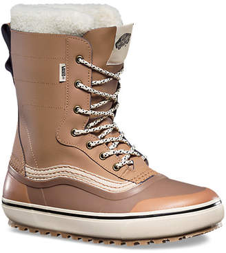 Mens Standard Snow Boot