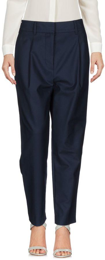 3.1 Phillip Lim3.1 PHILLIP LIM Casual pants
