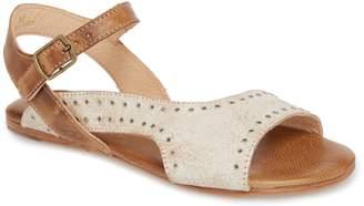 Bed Stu Auburn Flat Sandal