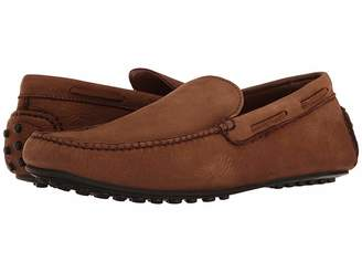 Frye Allen Venetian Men's Slip on Shoes