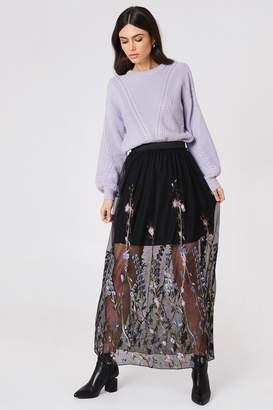 Twist & Tango Debbie Skirt
