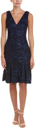 Eva Franco Cocktail Dress