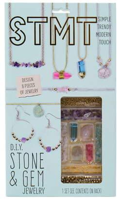 STMT DIY Semiprecious Stone Jewelry Kit