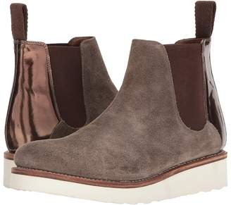 Grenson Lydia Boot Women's Boots