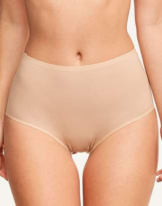 Chantelle Soft Stretch High Wasited Brief