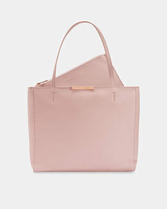 212fac169331 Ted Baker Pink Tote Bags on Sale - ShopStyle