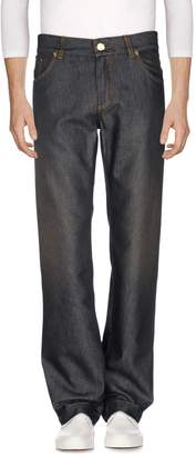 Billionaire Denim pants - Item 42654193SH