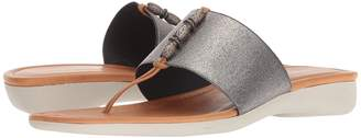 The Flexx Rain Maker Women's Shoes