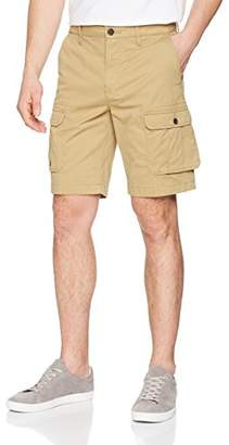 f35b82fac2 Timberland Men's Webster Lake Cargo Short,(Manufacturer Size: ...