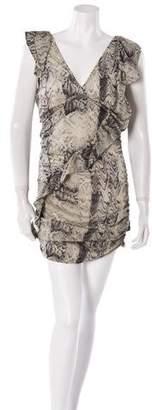 IRO Dress w/ Tags