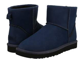 UGG Classic Mini Deco Men's Boots