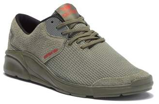 Supra Noiz Sneaker