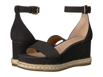 BCBGeneration Addie Women's Sandals