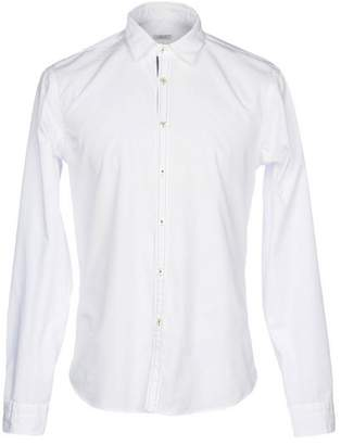 Asola Shirt