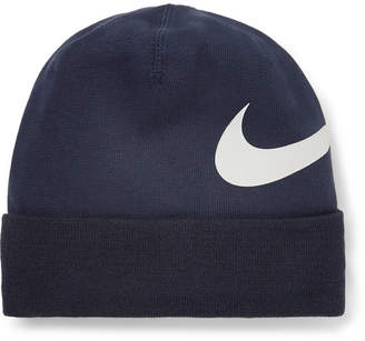 Nike Training Dri-Fit Beanie