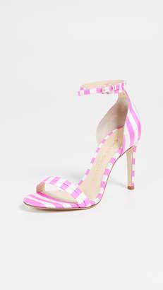 Chloé Gosselin Narcissus 90 Sandals