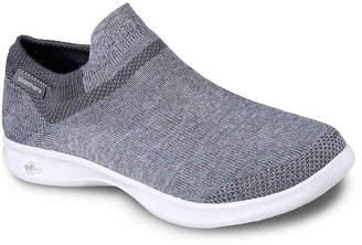 Skechers GOstep Lite Ultrasock Slip-On Sneaker - Women's