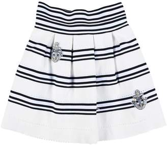 Lm Lulu Skirts - Item 35389924FJ