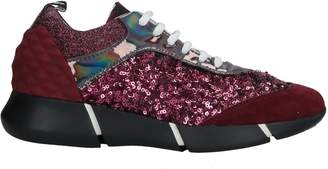 Elena Iachi Low-tops & sneakers - Item 11574063CF