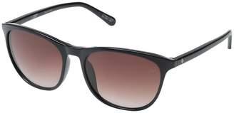 Spy Optic Cameo Athletic Performance Sport Sunglasses