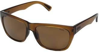 Zeal Optics Carson Sport Sunglasses