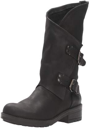 Coolway Women's Alida Riding Boot