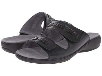 Trotters Kap Women's Sandals