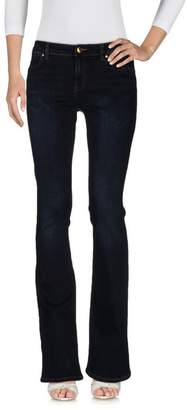 Michael Kors Denim trousers