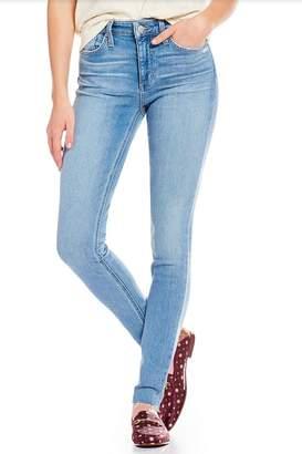 Joe's Jeans Icon Midrise Skinny