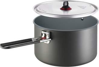 Msr MSR Ceramic 2.5L Pot
