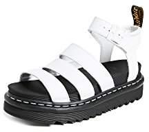 Dr. Martens Women's Blaire Sandal