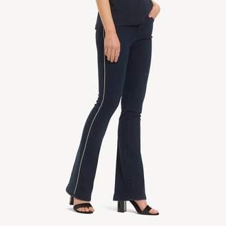 d5c6d187 Tommy Hilfiger Bootcut Jeans For Women - ShopStyle UK