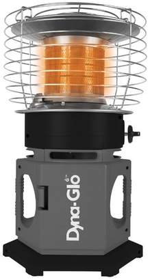 Dyna-Glo 18000 BTU Propane Infrared Compact Heater Power: 18000,