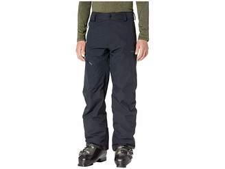 Volcom Snow L Gore-Tex Pants