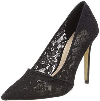 5d07fa4c6d0 ... Miss Selfridge Women s Lori Closed Toe Heels
