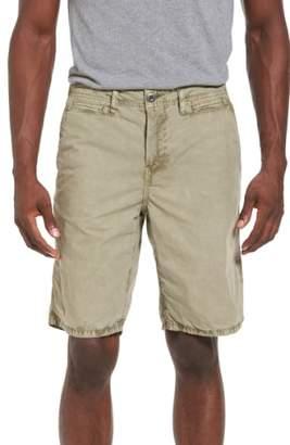 Original Paperbacks Palm Springs Shorts