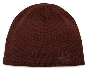 The North Face Jim Beanie Hat