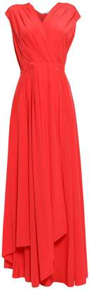 Tory Burch Long dresses