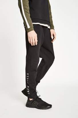 Jack Wills Wexham Colour Block Joggers