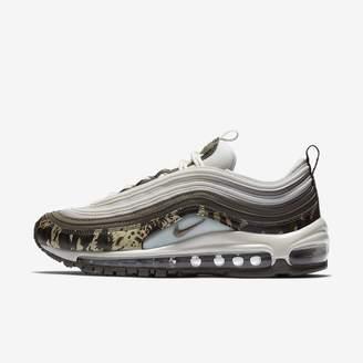 Nike 97 Premium Animal Camo Women's Shoe