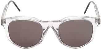 Evan Sunglasses