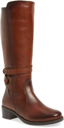 David Tate Portofino Boot