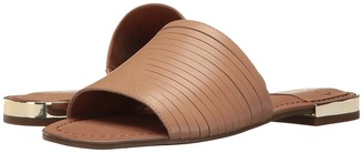 Franco Sarto - Amani Women's Sandals $89 thestylecure.com