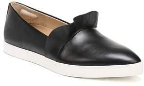 Dr. Scholl's Vienna Slip-On Sneaker