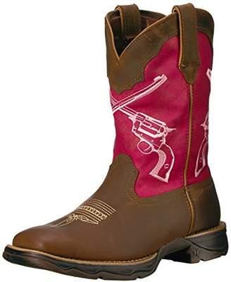 Durango Women's DRD0104 Western Boot