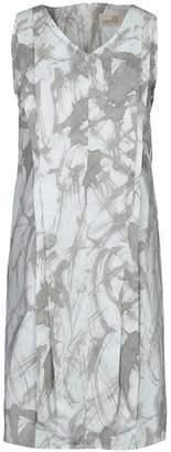 Carrera ART CAPSULE by STEFANIA Knee-length dress