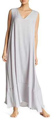 Natori Joy Nightgown