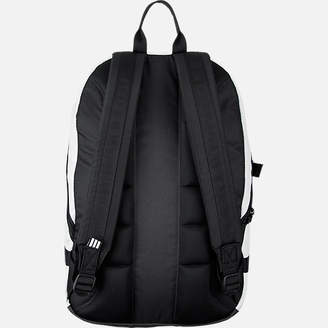 adidas EQT National Backpack