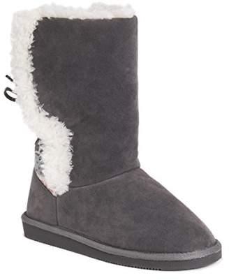 Muk Luks Women's Missy Boots- Fashion